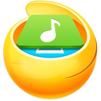 MacX MediaTrans icon