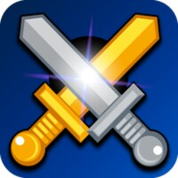 Jewel Warriors android app icon