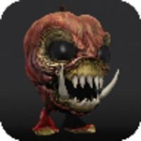 FlavMonsters android app icon