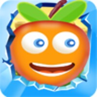 Carrot Tower Defense android app icon