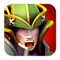 ClanWar android app icon