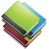 PDF Merge Mac Icon