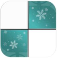 Carreaux De Piano android app icon