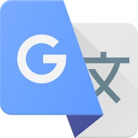 Google Translate Desktop icon