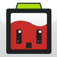 Ink Mania - Endless Shooter android app icon