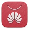 Download Huawei AppGallery Android