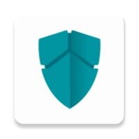 Mobile Security and Antivirus icon