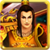 sanguo heroes android app icon