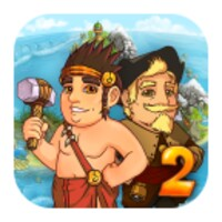 Island Tribe 2 android app icon