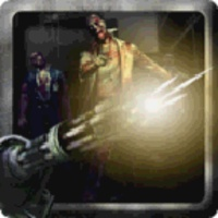 Zombie Mincer android app icon