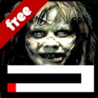 Scary Maze Games android app icon