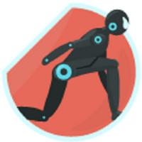 Gravity Flip android app icon