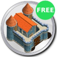 Defense Craft Strategy Free android app icon