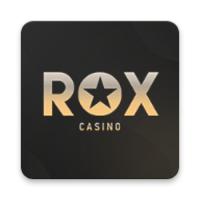 Казино ROX icon