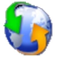 MultiTranse icon