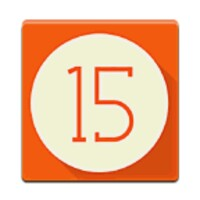 15 Coins android app icon