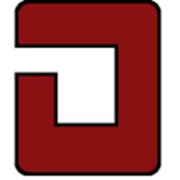 OCCT: OverClock Checking Tool icon
