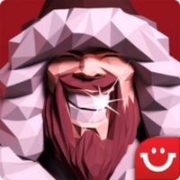 Majestia android app icon