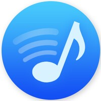 TunePat Spotify Converter for Mac icon