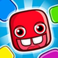 Wild Blocks android app icon