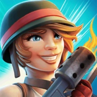 Medals of War android app icon