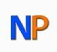 NolaPro icon