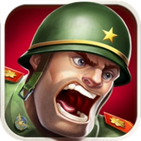 Battle Glory android app icon