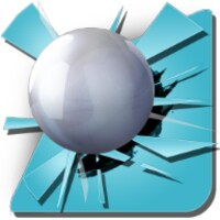 Crazy Smash Hit android app icon