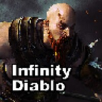 InfinityDiablo android app icon