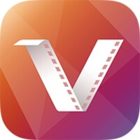 vidmate HD Video Download Guide icon