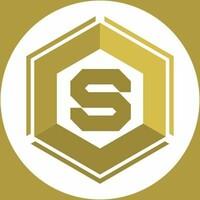 QT SperoCoin icon