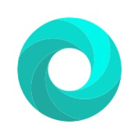 Mint Browser icon