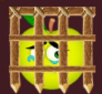 Kaku - addictive game android app icon