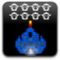 RetroCosmos android app icon