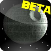 Star Wars ARCADE android app icon