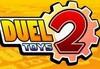 Scarica Duel Toys 2 Windows
