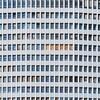 Download Skyscraper Windows