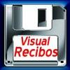 Download Visual Recibos® Windows