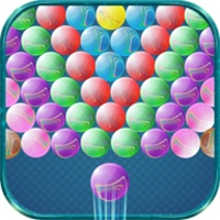 Shoot Bubble android app icon