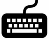 Auto Keyboard Presser icon