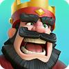 Scarica Clash Royale (GameLoop) Windows