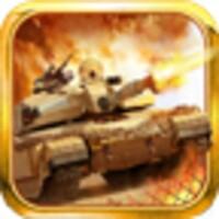 Grand Battle android app icon