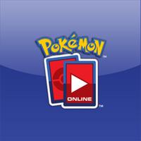 Pokemon Trading Card Game Online icon
