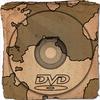 İndir DVD Hunter Mac