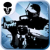 Marine Defender android app icon