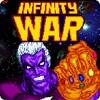 Baixar Marvel Infinity War Windows
