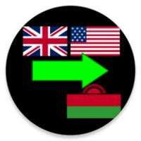 english to Nyanja translator