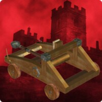 Defend the Castle android app icon