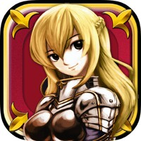 Army of Goddess Defense android app icon