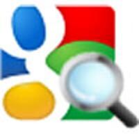 Dictionary .NET icon